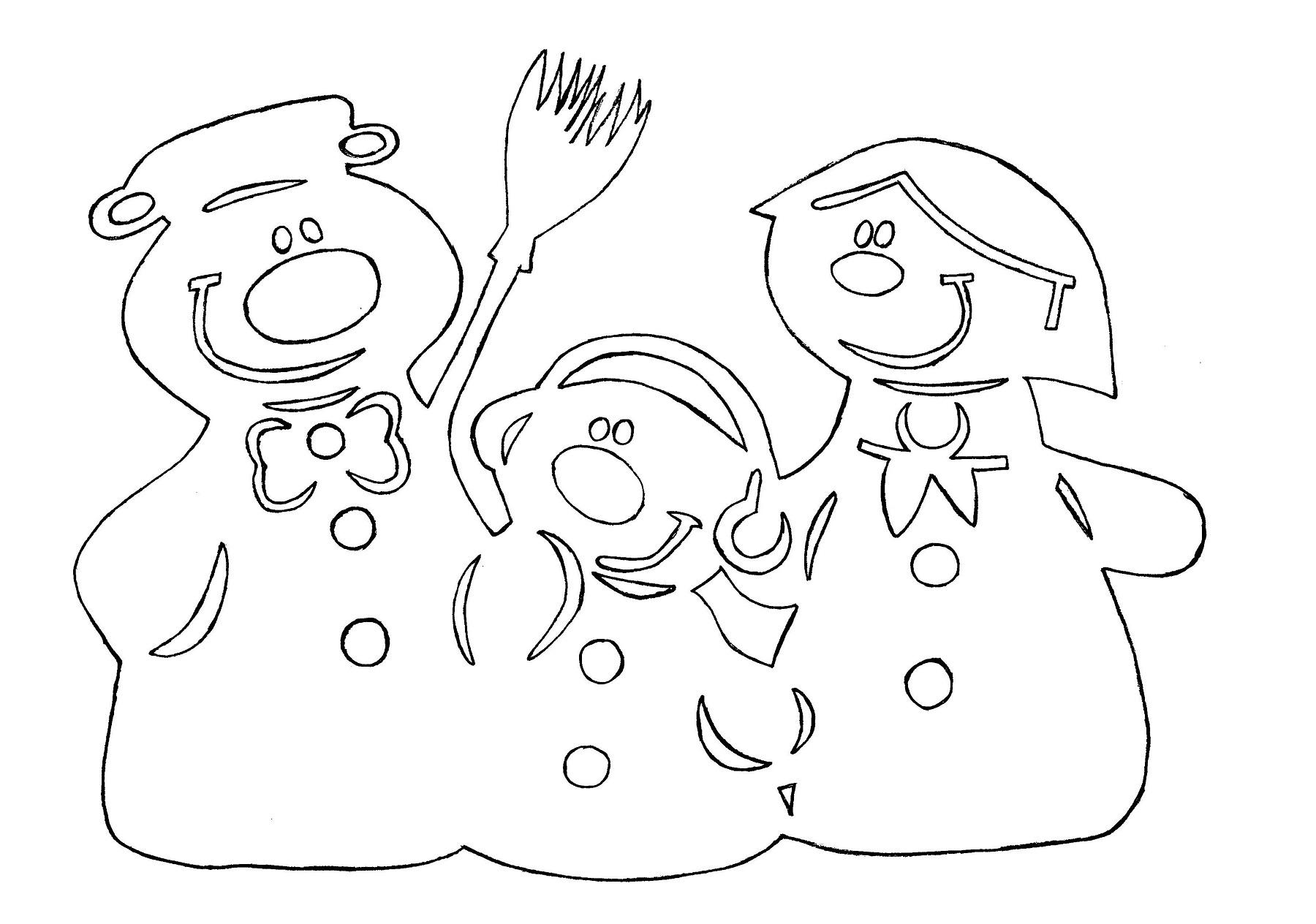ЖИЗНЬ ПРЕКРАСНА - блог Наталии Юшковой.: Новогодние украшения Витраж из бумаги шаблоны к новому году