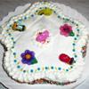 торт для дня детского дня рождения