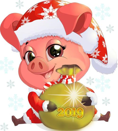 Подарки на Новый год 2019. Что подарить на новый год детям ...