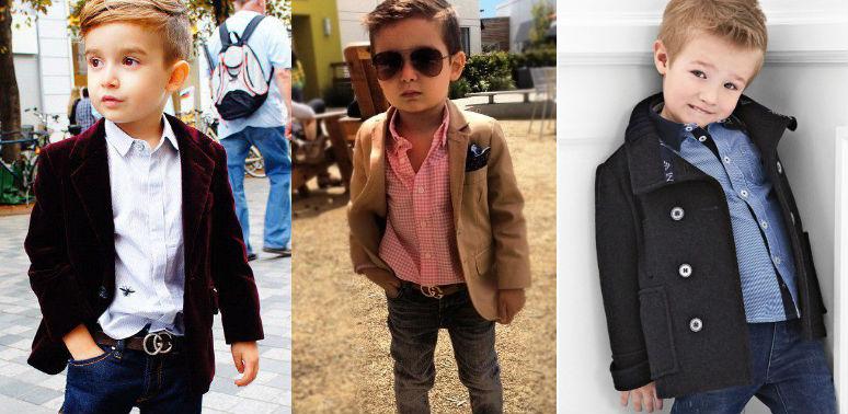 мода 2015 - для девочек весна лето