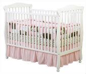 Что купить для новорожденного на первое время