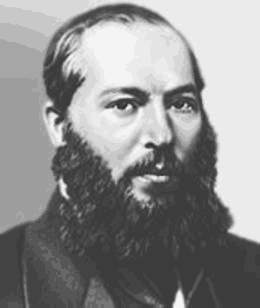 Юбилей Афанасия Фета