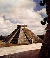 Майя Реферат древние цивилизации доколумбовой Америки Майя Древние цивилизации доколумбовой Америки Майя