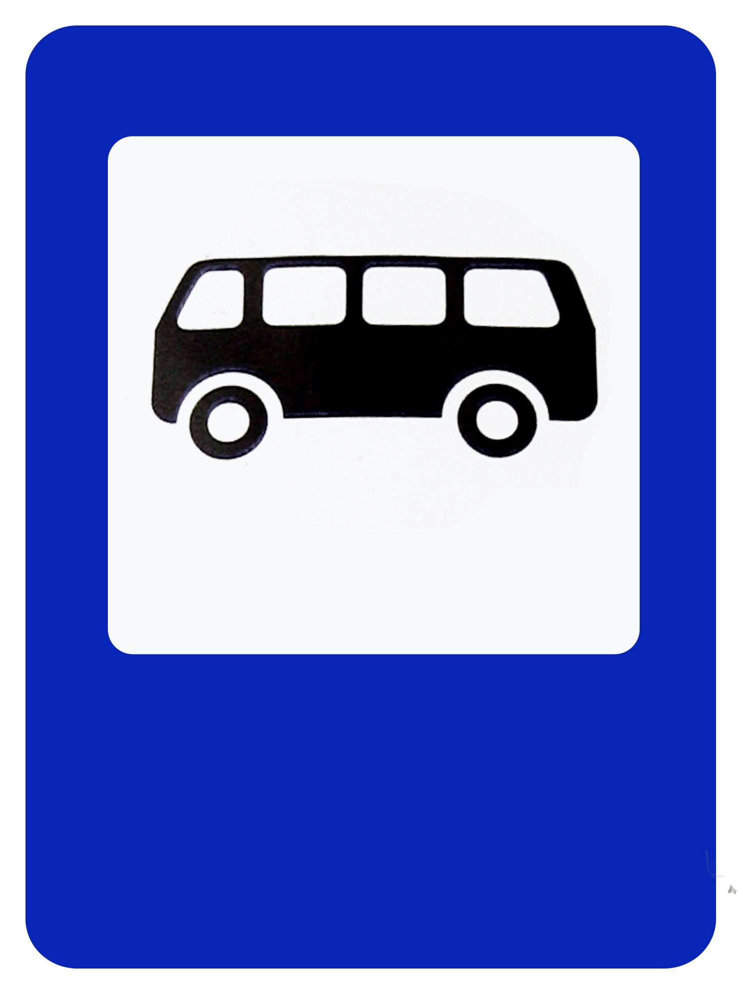 Клипарт дорожные знаки можно