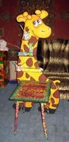 http://maminsite.ru/kids_room.files/kids_room18/jiraf3.jpg