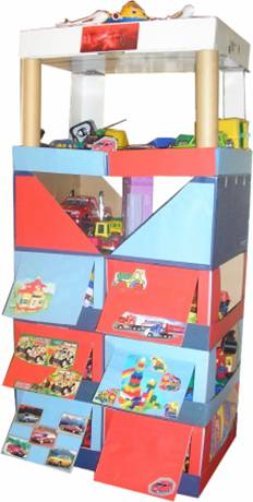 http://maminsite.ru/kids_room.files/kids_room7/kids_room6_clip_image004.jpg