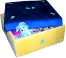 http://maminsite.ru/kids_room.files/kids_room8/kids_room7_clip_image004.jpg