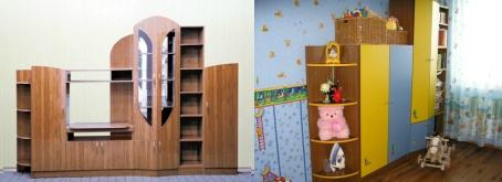 http://maminsite.ru/kids_room.files/kids_room8/kids_room7_clip_image006.jpg